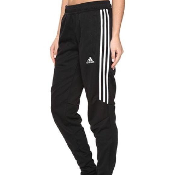 adidas Pants - Adidas Women s Tiro Pants XL e9d14c7f9